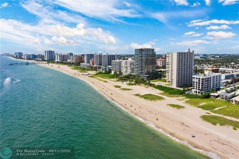 812 Ocean Boulevard - Photo 1