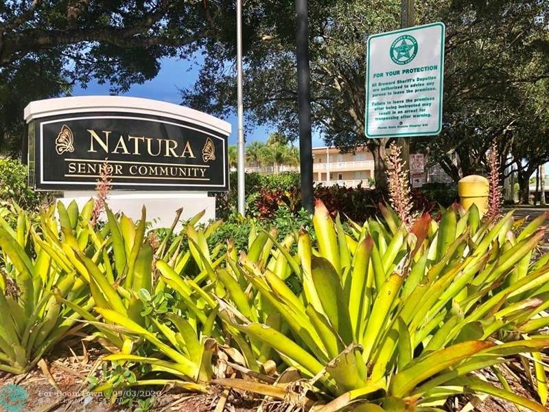 3508 Natura Blvd - Photo 1