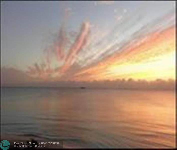 https://bt-photos.global.ssl.fastly.net/ftlaud/orig_boomver_1_F10249466-2.jpg