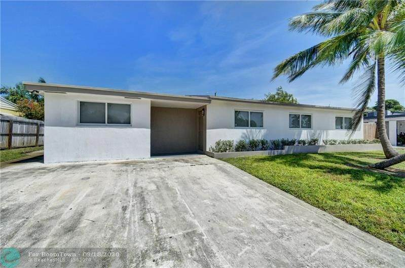 1614 Seacrest Blvd - Photo 1