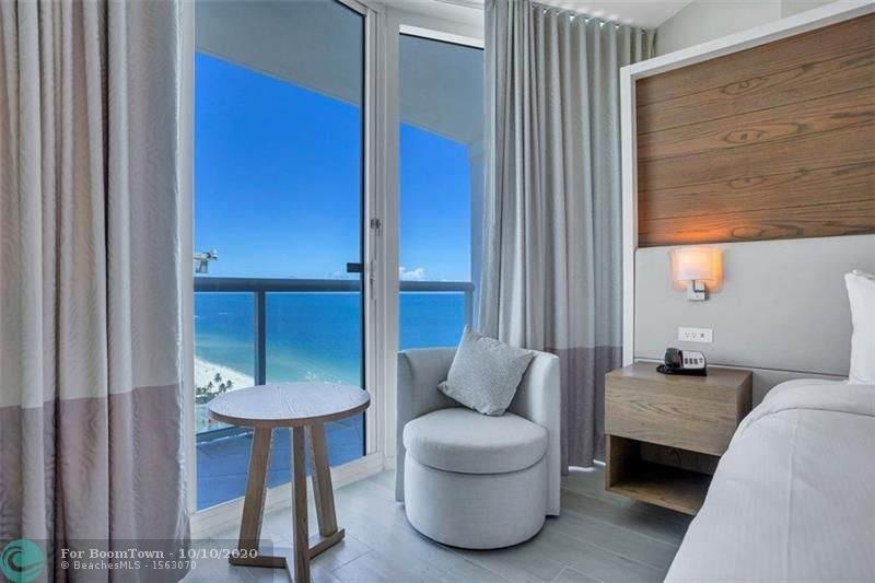 505 Fort Lauderdale Beach Blvd - Photo 1