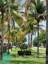 760 SE 2nd Ave C208, Deerfield Beach, FL 33441 (#F10251354) :: Ryan Jennings Group
