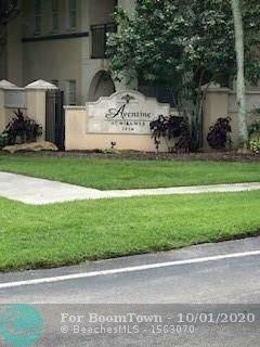 Miramar, FL 33025 :: Ryan Jennings Group