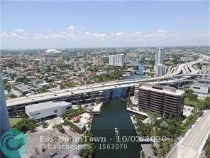 185 SW 7th St #3507, Miami, FL 33130 (#F10251777) :: Posh Properties
