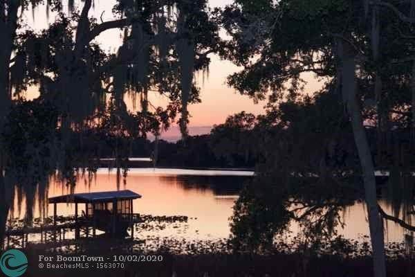 Other City Value - Out Of Area, FL 33875 :: The Howland Group
