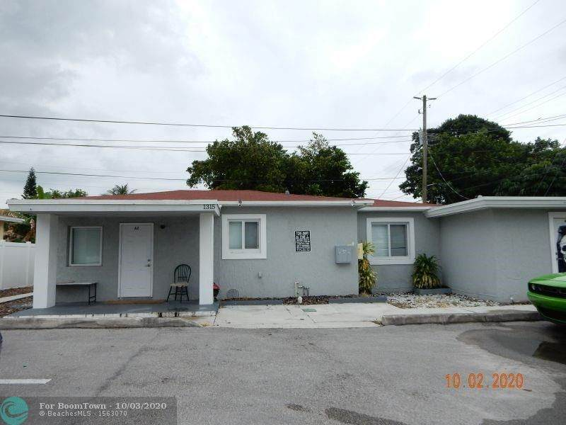1315 22nd Ave - Photo 1