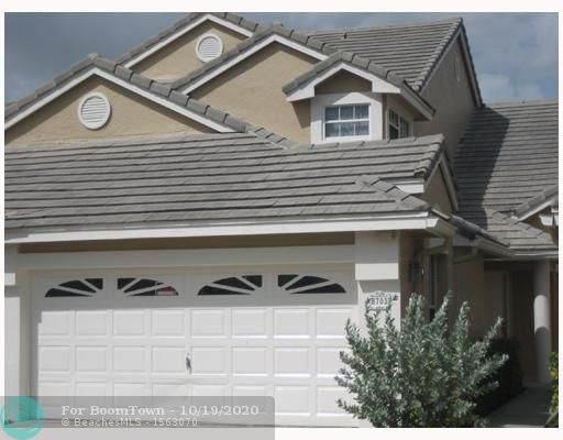 8703 Forest Hills Blvd - Photo 1