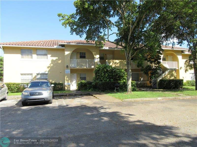 4117 114th Ave - Photo 1