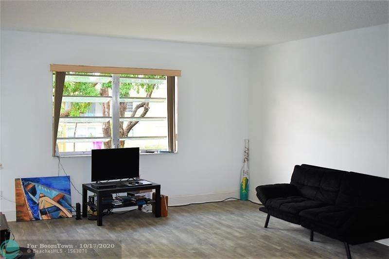 5160 40th Ave - Photo 1