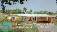4401 NE 17th Ter, Oakland Park, FL 33334 (MLS #F10253973) :: Castelli Real Estate Services