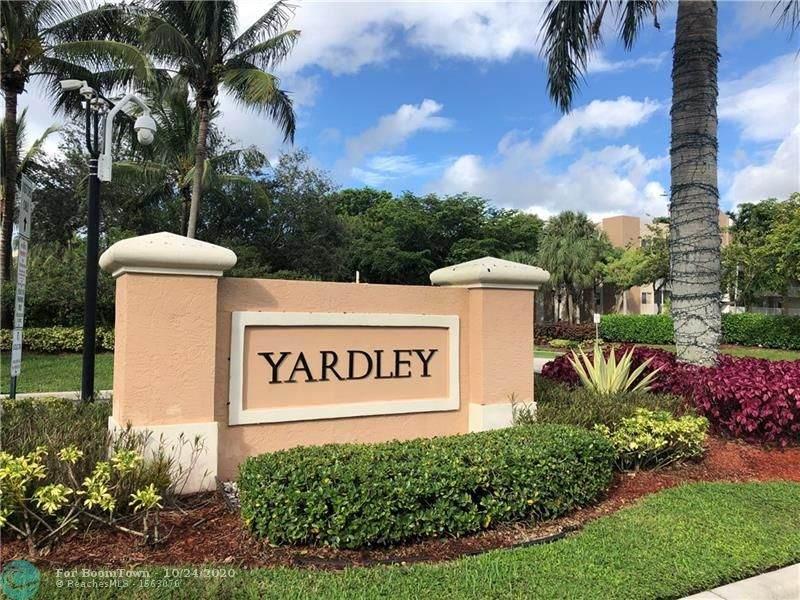 7715 Yardley Dr - Photo 1