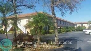 639 W Oakland Park Blvd #216, Oakland Park, FL 33311 (MLS #F10254792) :: Castelli Real Estate Services