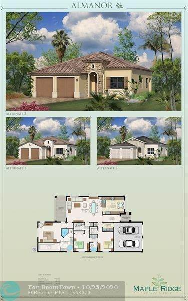 5044 Trevi Avenue, Other City - In The State Of Florida, FL 34142 (#F10255079) :: Ryan Jennings Group
