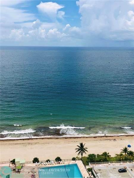 4280 Galt Ocean Dr - Photo 1