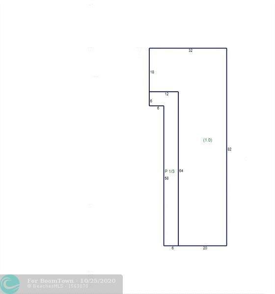 1109 NE 16th Ter, Fort Lauderdale, FL 33304 (MLS #F10255578) :: Berkshire Hathaway HomeServices EWM Realty
