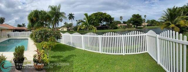 Coral Springs, FL 33071 :: Manes Realty Group