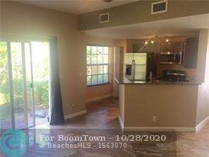 1875 NE 5th St #1509, Boynton Beach, FL 33435 (MLS #F10255944) :: Berkshire Hathaway HomeServices EWM Realty
