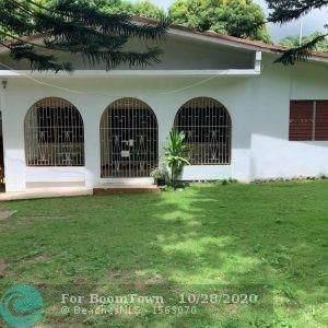 1 Stony Hill Multifamily Jamaica - Photo 1