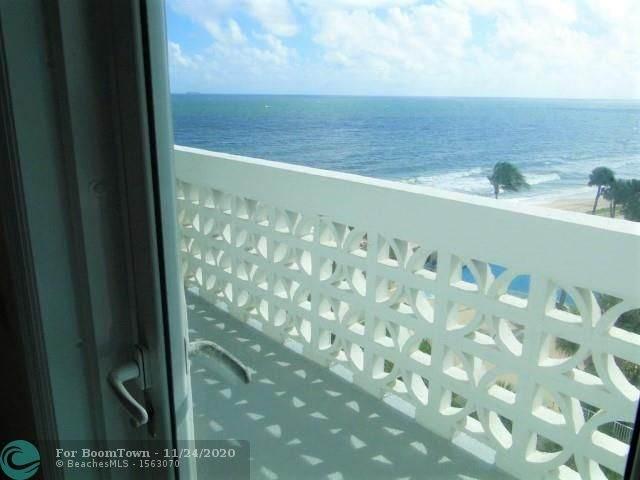 4250 Galt Ocean Dr - Photo 1