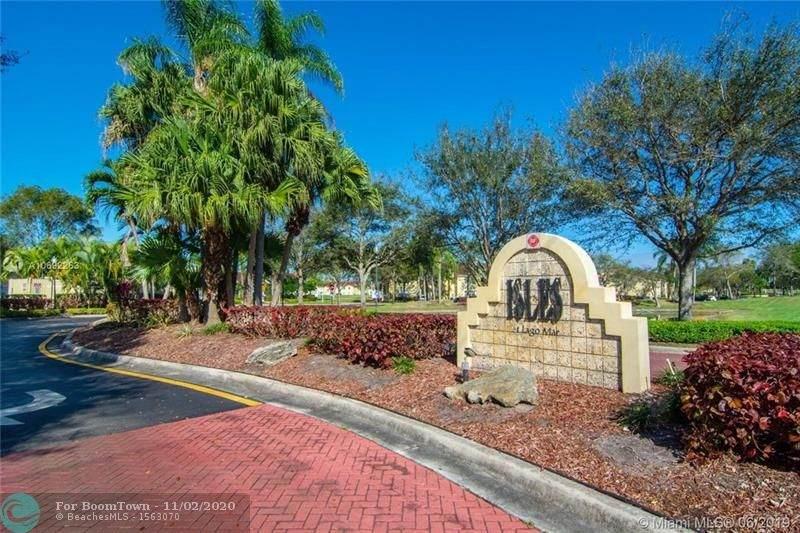 12430 Vista Isles Dr - Photo 1