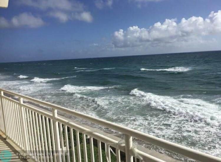 4500 Ocean Blvd - Photo 1