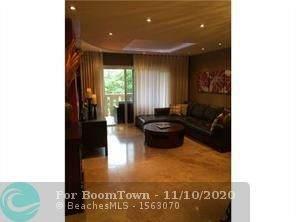 1000 River Reach Dr #405, Fort Lauderdale, FL 33315 (MLS #F10257944) :: Castelli Real Estate Services