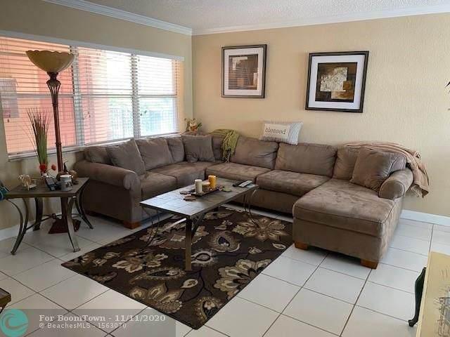 2451 NE 49TH St #213, Fort Lauderdale, FL 33308 (#F10258186) :: The Rizzuto Woodman Team