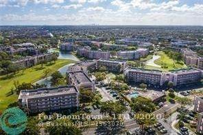 2638 NW 104th Ave #204, Sunrise, FL 33322 (MLS #F10258413) :: Castelli Real Estate Services
