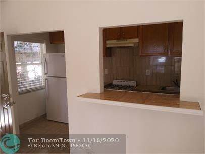 8910 Collins Ave - Photo 1
