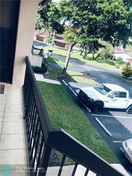 21636 Juego Cir 22B, Boca Raton, FL 33433 (#F10258900) :: Signature International Real Estate