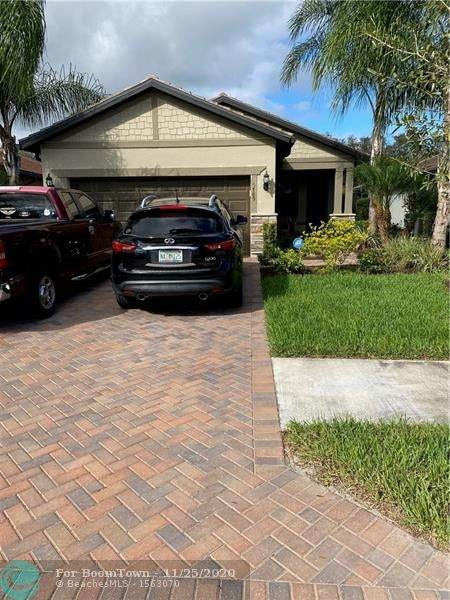 5789 Mayflower Way, Other City - In The State Of Florida, FL 34142 (MLS #F10260197) :: GK Realty Group LLC
