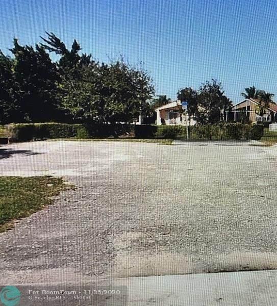 502 NW Waverly Cir, Port Saint Lucie, FL 34983 (MLS #F10260286) :: GK Realty Group LLC