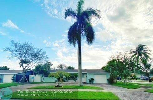 216 SE 12th St, Deerfield Beach, FL 33441 (MLS #F10260958) :: THE BANNON GROUP at RE/MAX CONSULTANTS REALTY I