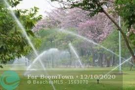 https://bt-photos.global.ssl.fastly.net/ftlaud/orig_boomver_1_F10262126-2.jpg