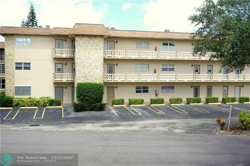 3400 48th Ave - Photo 1
