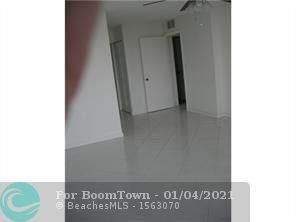 https://bt-photos.global.ssl.fastly.net/ftlaud/orig_boomver_1_F10264244-2.jpg