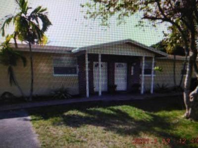 6410-6412 SW 18th Ct, North Lauderdale, FL 33068 (#F10264448) :: Michael Kaufman Real Estate