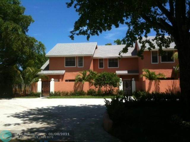 2227 Florida Blvd - Photo 1