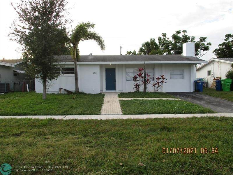 2531 98th Ave - Photo 1