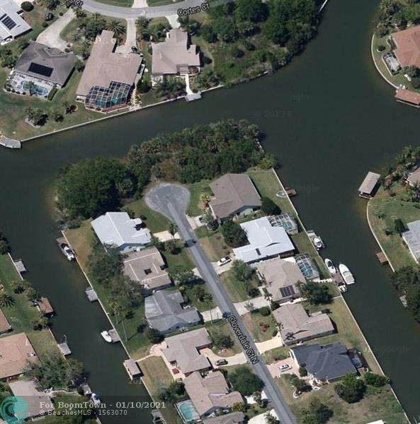 43 N Cloverdale Ct, Other City - In The State Of Florida, FL 32137 (#F10265888) :: Treasure Property Group