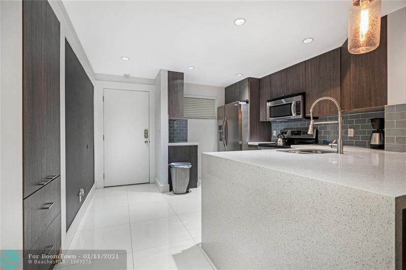 2450 15th Ave - Photo 1