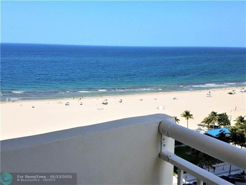 133 Pompano Beach Blvd - Photo 1