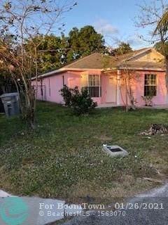 10078 Boynton Place Cir, Boynton Beach, FL 33437 (#F10266402) :: The Reynolds Team/ONE Sotheby's International Realty