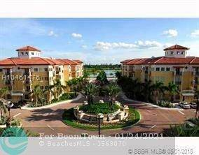 16100 Emerald Estates Dr #482, Weston, FL 33331 (MLS #F10267649) :: The Howland Group