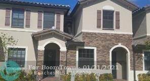 Homestead, FL 33032 :: Dalton Wade