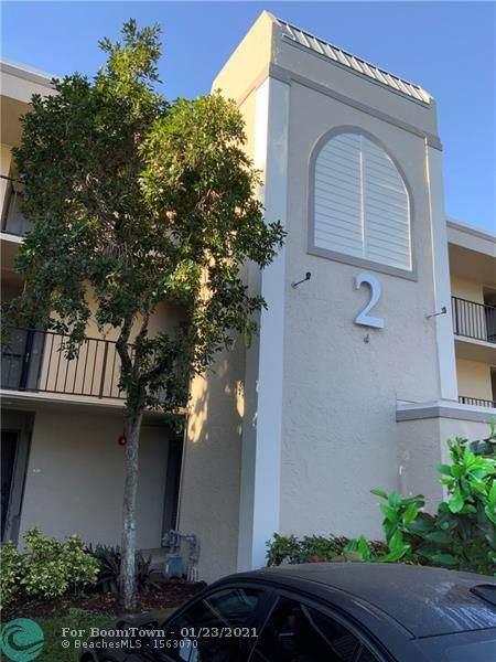 2 Royal Palm Way #205, Boca Raton, FL 33432 (#F10268029) :: The Rizzuto Woodman Team