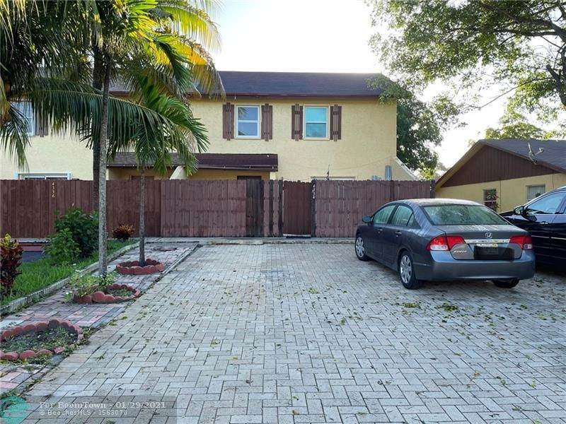 4334 4th Ave - Photo 1