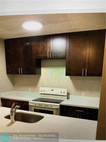 Pompano Beach, FL 33069 :: Green Realty Properties