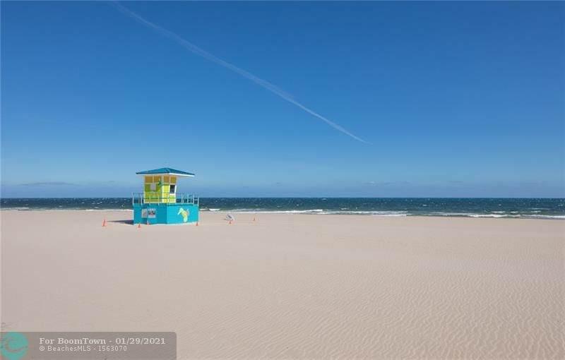 305 Pompano Beach Blvd - Photo 1