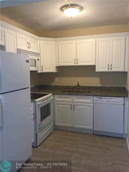 2200 Springdale Blvd #102, Palm Springs, FL 33461 (#F10268651) :: Treasure Property Group